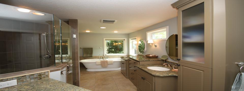 Creative home renovations welcome to creative home for Creative renovations